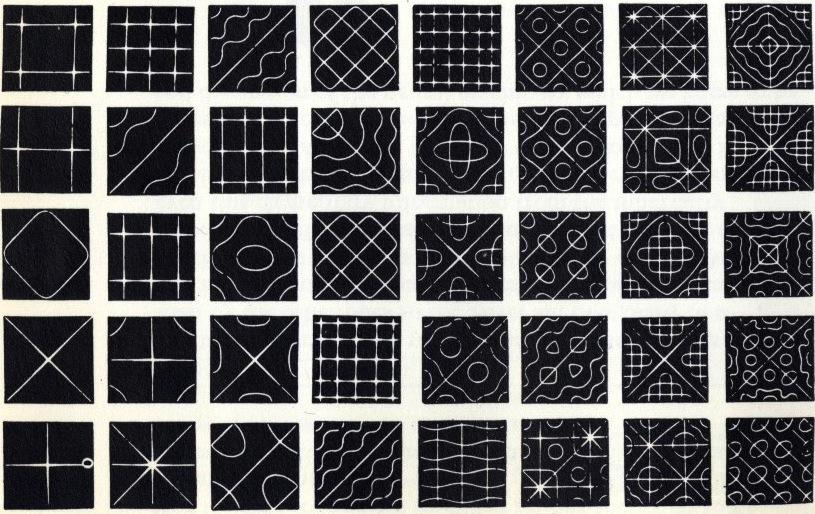 Sound: Physics and Perception